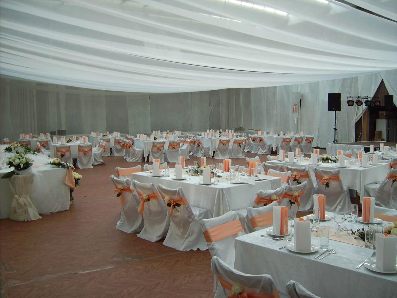 Catering Hochzeit Nurnberg Durch Grillmeister Pausch Hochzeitsfeier