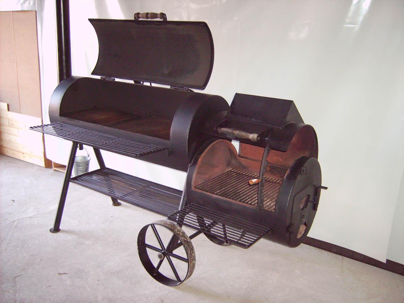 smoker mieten n rnberg smoker verleih smoker grill mieten. Black Bedroom Furniture Sets. Home Design Ideas