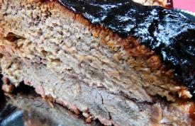 Beef Brisket (Rinderbrust) perfekt gesmoked
